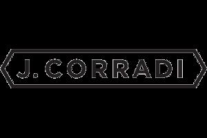 jcorradi-logo