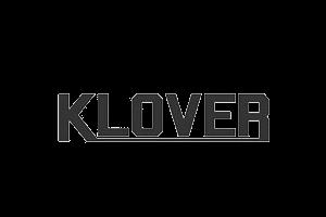 Stufe a pellet Klover: tecnologia e funzionamento