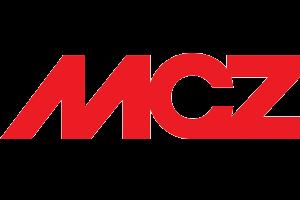 MCZ al festival di Sanremo