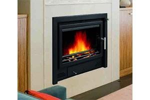 La bottega del fuoco rivenditori di termocamini in liguria - Cucine corradi rivenditori ...