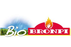 Bio Bronpi : Bottega del fuoco importatore italiano