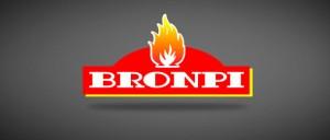 Importatori ufficiali per l'Italia del marchio Bronpi