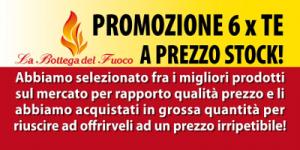 bottega-promozione