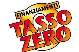 finanziamenti-tasso-zero