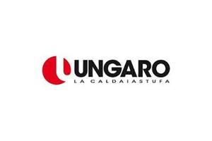 Logo Ungaro