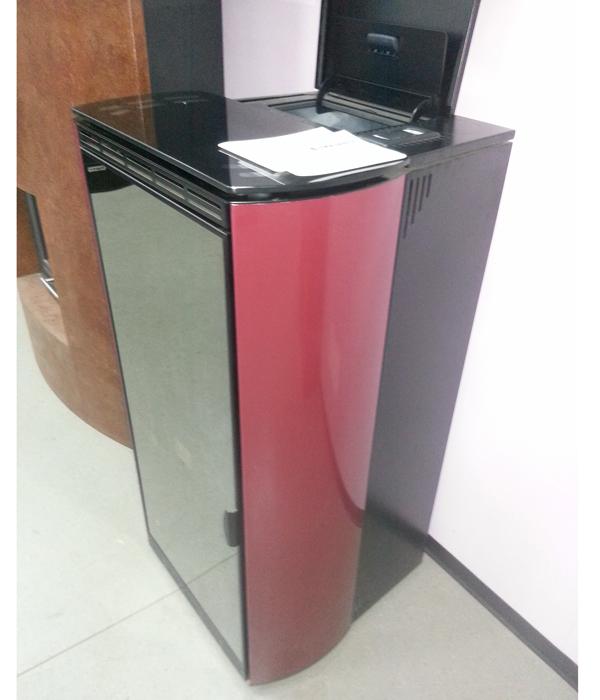 Offerta su prodotti ungaro la bottega del fuoco sede for Ricambi stufe scan