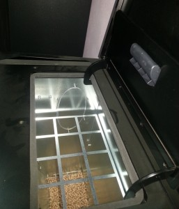 Offerta su prodotti Ungaro caldaie
