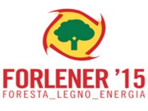Forlener 2015 Logo Troino