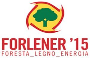 Forlener-2015-logo