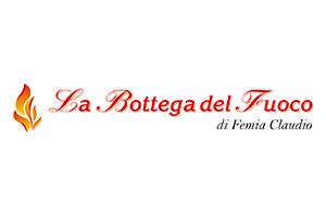 bottegadelfuoco-logo