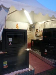labottegadelfuoco-esposizione-caminetti