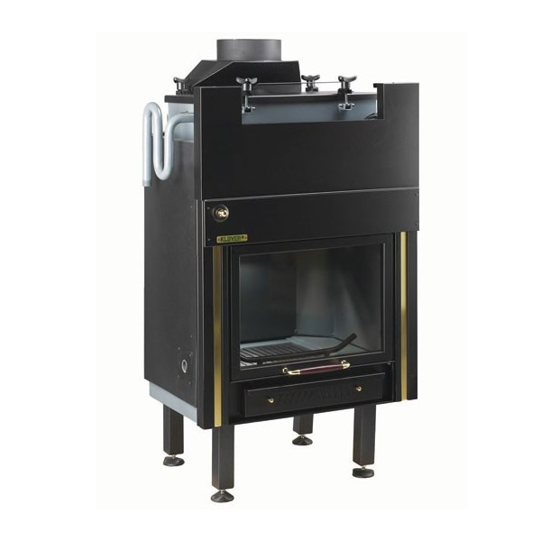 termocamino-klover-sps24n