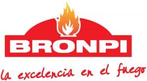 logo bronpi