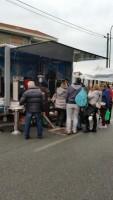 La Bottega del Fuoco venditori Stufe Torino