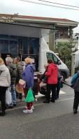 Stufe a pellet provincia di Savona