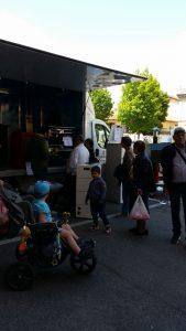 venditore caminetti provincia di Savona