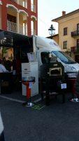 venditori camini Liguria