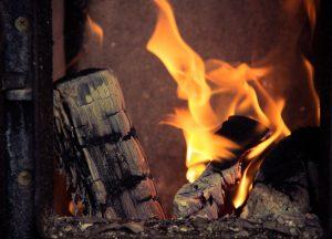 manutenzione stufa bottega del fuoco