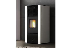 La bottega del fuoco rivenditori di termostufe in liguria - Cucine corradi rivenditori ...