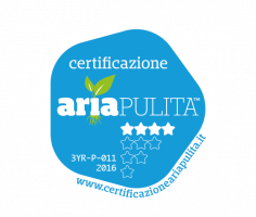 certificazione-ambientale-stufe