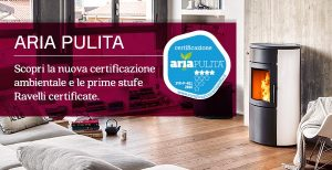 certificazione-ambientale-stufe-rave