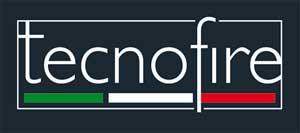 tecnofire logo