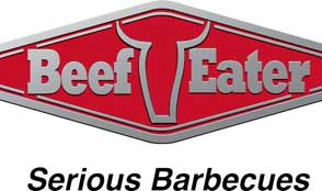 Beef Eater logo
