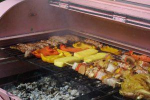 Tecnofire la bottega del fuoco sede unica di ceriale - Cucine corradi rivenditori ...