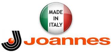 Marchio Joannes - Bottega del fuoco provincia di Savona