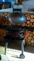 Barbecue gas Ceriale provincia di Savona