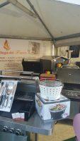 Barbecue Ceriale - La Bottega del Fucoo