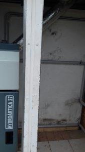 Installazione caldaia Bronpi Liguria - La Bottega del Furoco