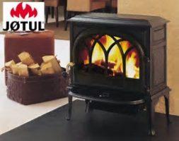 Jotul la bottega del fuoco sede unica di ceriale - Cucine corradi rivenditori ...