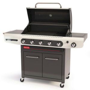 Vendita Barbecue Savona