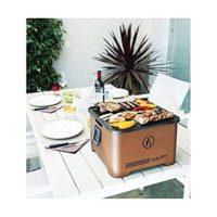 Consigli per un acquisto sicuro la bottega del fuoco sede unica di ceriale - Cucine corradi rivenditori ...